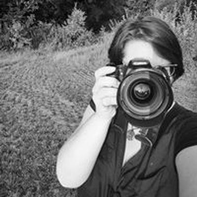 Foto-Lady
