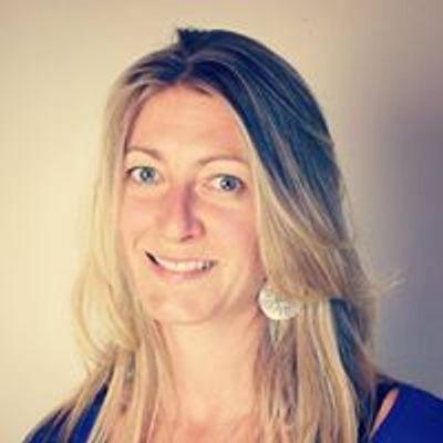 Cindy Spratt, Holistic Nutrition