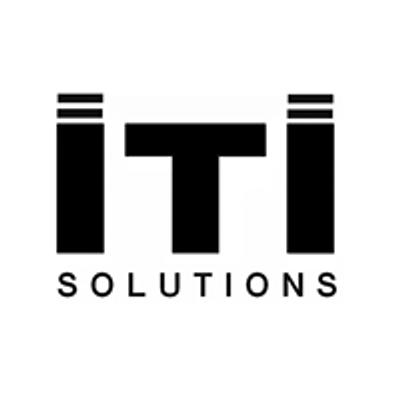 ITI Solutions