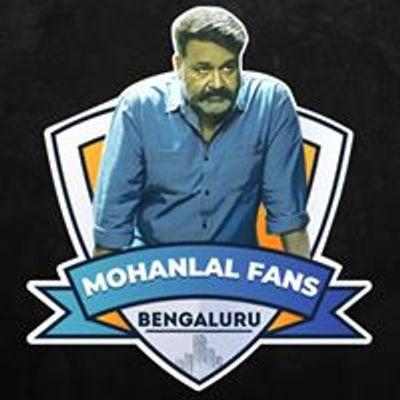 Mohanlal Fans Online Unit Bengaluru