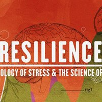 Resilience - Movie Screening and Panel Discussion