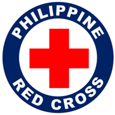 Philippine Red Cross - Davao City Chapter