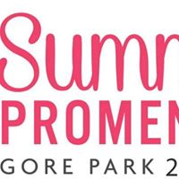 2017 Hamilton Summer Promenade