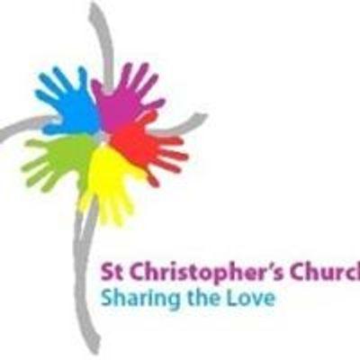 St Christopher's Church