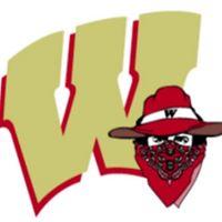 Wisconsin Bandits 14U Black - 17/18