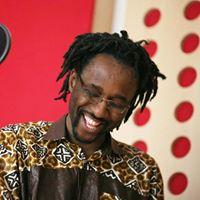 Stages de Chants polyphoniques dAfrique