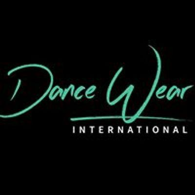 Dance Wear International