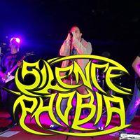 Silence Phobia e o Melhor do Heavy Metal