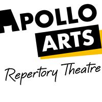 Apollo Arts
