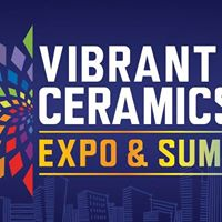 Vibrant Ceramics EXPO Summit 2017