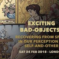 Exciting Bad-Objects