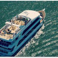Naples Princess Cruises