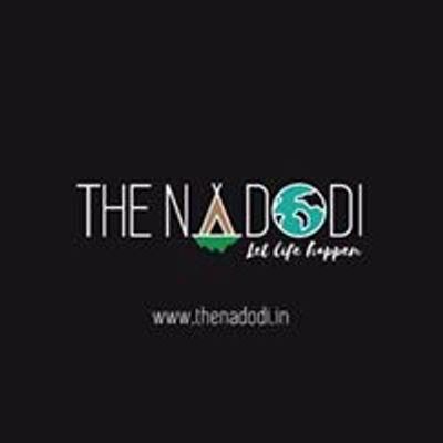 The Nadodi