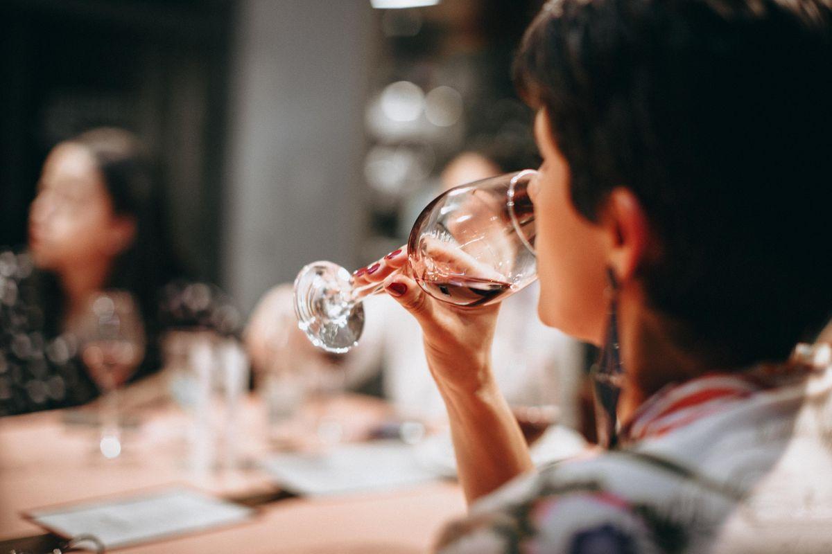 Wine Tasting Experience - Lesser Known Grape Varieties