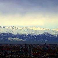 Conferenza per TUTTI a Torino.