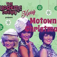 Merry Motown Christmas