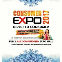 Consumer Expo 2017