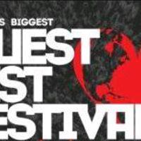 Worlds biggest guest list festival -Chandigarh