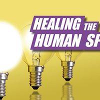 Healing the Human Spirit