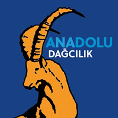 Anadolu Dağcılık ve Doğa Sporları Kulübü