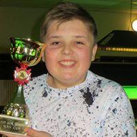 Ken Jones May Half-Term Cup