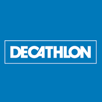 Decathlon Faridabad