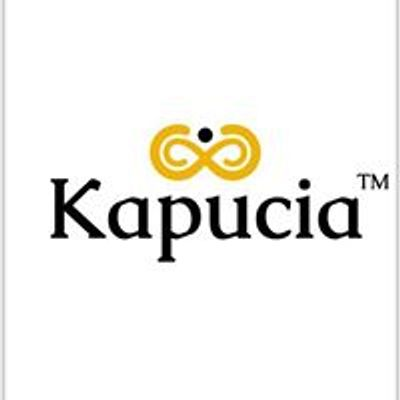 Kapucia