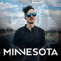Minnesota Free in Sacramento (21)
