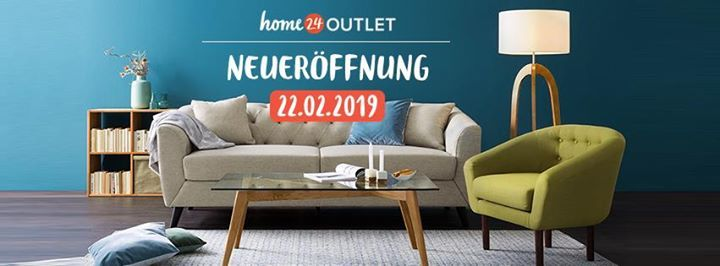 home24 outlet store