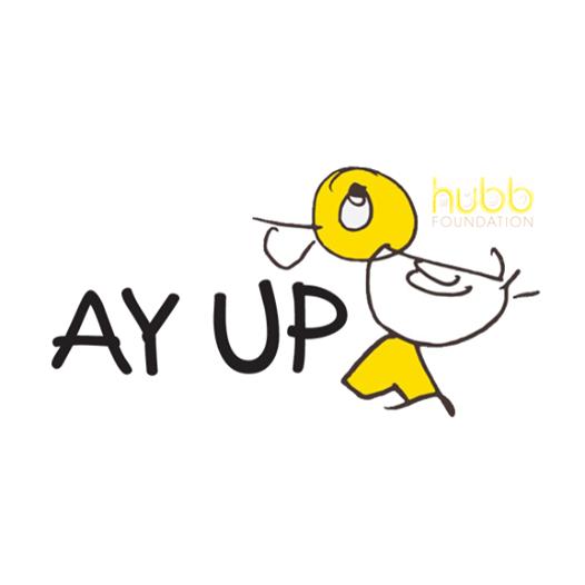 Ay Up Biddulph Youth Zone (Biddulph)