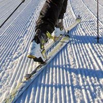 Aspen Skimo & Uphill