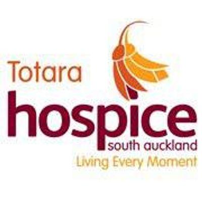 Totara Hospice South Auckland