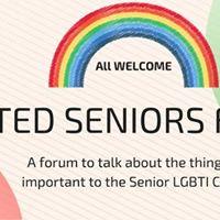 LGBTI United Seniors Forum