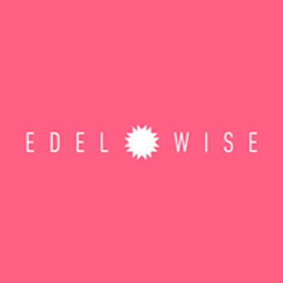EdelWise
