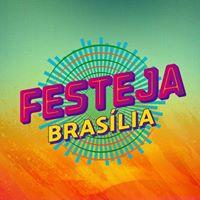 Festeja Braslia 2017