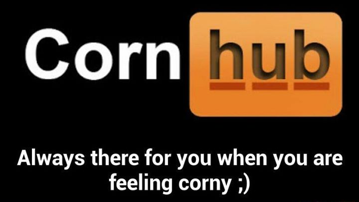 Corn Hub (Where Corn is posted.)