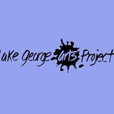 Lake George Arts Project