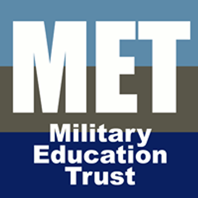 Military Education Trust