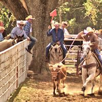 Diamond L Ranch Oklahoma
