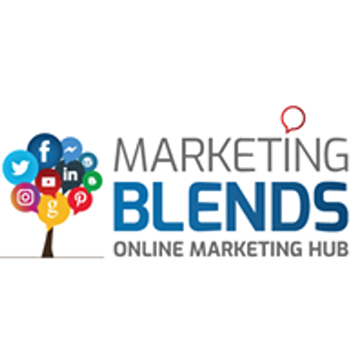 MarketingBlends