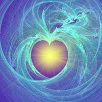 Emotional Healing Meditations