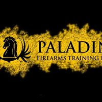 Paladin Firearms Training LLC