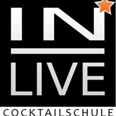 IN-LIVE Cocktailschule