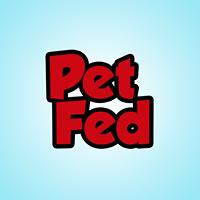 Pet Fed