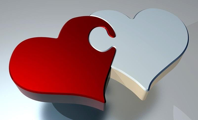 Kindred Minds &amp Hearts Summer Education Series The Five Love Languages