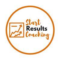 Start Results