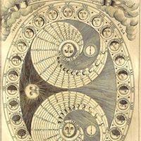 Fall Equinox Class and Ritual