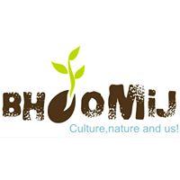 Bhoomij Heritage