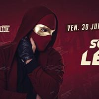 Ven 30 Juin Sound Of Legend Le Milton
