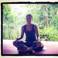Yoga Bliss - Slow Vinyasa Flow &amp Essential Oils Class